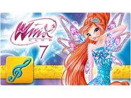 Winx Club - Season 7 - Tynix