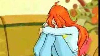 Winx_-_Magica_Bloom