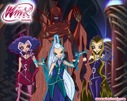 The trix and lord darkar by winxlovely-d8yjv7k