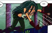 Komiks-vinks-winx-vozvrashhenie-triks-zhurnal 28 1