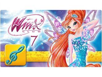 Winx_Club_-_Serie_7_-_Tynix