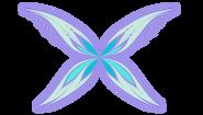 Крылья Лейлы в Зумиксе