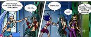 Komiks-vinks-winx-vozvrashhenie-triks-zhurnal 27 1 (1)
