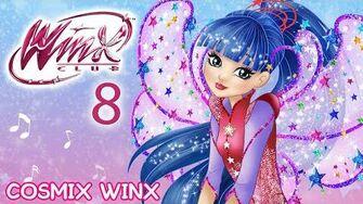 Winx_Club_-_Season_8_Cosmix_Winx_FULL_SONG