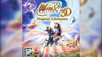 Winx_club_3d_magical_adventure_-_Никто_нас_не_разлучит_(Ранетки)