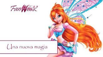 Winx!_Una_Nuova_Magia