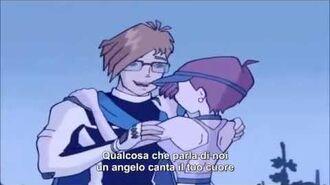Winx_Club_-_Never_be_alone_(Italian)