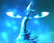 Аврора магия-3 4х22