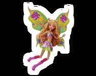 Куклы Беливикс Флора 2