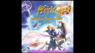 Winx_Club_2_Magica_Avventura_3D_-_Fatto_Apposta_Per_Me_Famous_Girls_O.S.T_Italiano