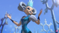 Снежная королева-0