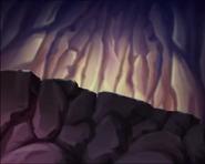 Пещера Сибиллы5