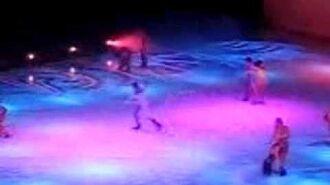 Винкс_на_льду_-_Не_жди!_Winx_on_Ice_-_Un_Unico_Respiro-_russian_show_(in_Moscow)