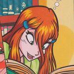 Komiks-vinks-winx-jekzamen-dlja-kiral-zhurnal 23 1 (1).jpg
