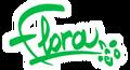 Подпись Флора новая.png