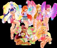 Winx-club-enchantix-bloom-games-i17