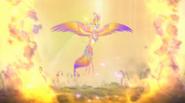Shinygreed Enchantment 725