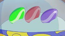 Волшебные камни 6х24 (1).jpg