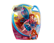 Куклы Беливикс Блум 3