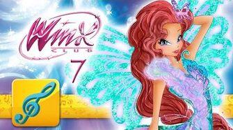Winx_Club_-_Serie_7_-_Canzone_EP._4_-_Il_ritmo_della_Jungla