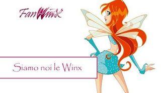 Siamo_noi_le_Winx