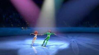 """Winx_Club_Special_Song_3_""""Dreamin'_In_My_Way"""""""