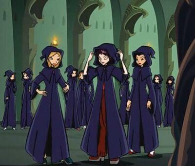 Ведьмы.jpg