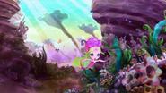Океан цветов-2