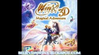 Winx_Club_3D_Big_Boy_Original_Motion_Picture_Soundtrack