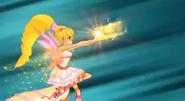 Stella Harmonix Attack BelievixinStella