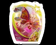 Куклы Беливикс Стелла 3