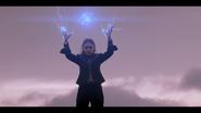 1х04 Беатрикс применяет магию-2