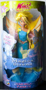 Magica Sirena Talassia