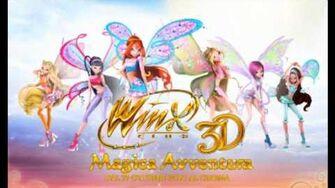 Winx_Club_-_Magica_Avventura_in_3D_(CD_OST)_-_07_-_Supergirl_ITA