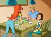 Блум узнаёт что она приёмная дочь.png