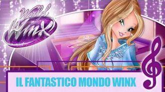 Winx_Club_-_World_Of_Winx_-_Canzone_Il_fantastico_mondo_Winx_-COMPLETA-