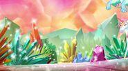 Мини мир Драгоценных камней 7х15 (2)