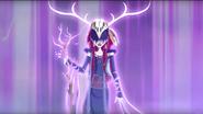 Ведьма-Шаман3
