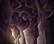 Пещера Сибиллы3