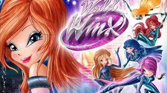 SEMPRE_E_SOLO_TU_World_Of_Winx