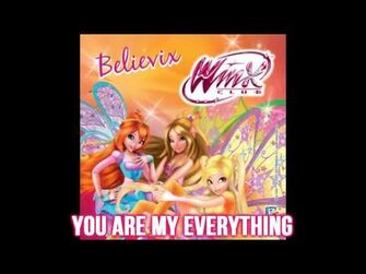 Federico_Maria_Saccani_Ft.Winx_Club-You_Are_My_Everything!_Season_4_Soundtrack!_HD!