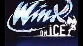 Winx_on_Ice_-_Un_unico_respiro