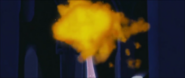 Блум огненный сплав