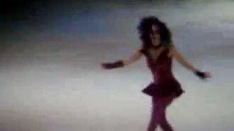 Winx_on_Ice_-_Young_Girls!_Винкс_на_Льду_-_Девчонки!
