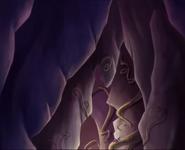 Пещера Сибиллы4