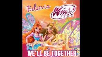 Federico_Maria_Saccani_Ft.Winx_Club_We'll_Be_Together!_Season_4_Sountrack!_HD!