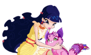 Winx musa critty png by elyonx-d9kfhbr