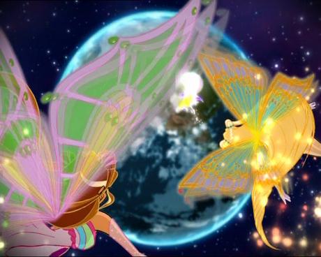 Винкс летят на землю.png