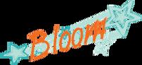 Bloom Logo (Old).png