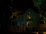 Дом Питерс